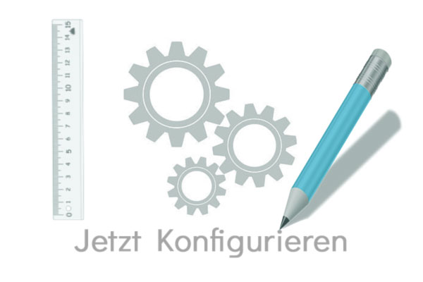 konfigurator/2